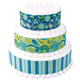Edible Image® Designer Prints™- Lake Shore Variety