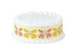 Edible Image® Designer Prints™- Butterflies