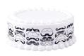 Edible Image® Designer Prints™- Mustache