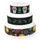 Edible Image® Designer Prints™- Dia De Los Muertos