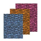 Edible Image® Designer Prints™ Sheets - Tiger Print Assortment