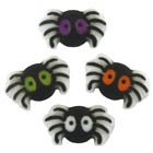 Dec-Ons® Molded Sugar - Itsy Bitsy Spider