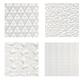 Texture Sheets- Set E