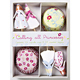 Cupcake Kit - Princess