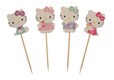 Hello Kitty Party Picks