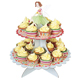 Fairy Magic Cupcake Stand
