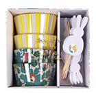 Easter Cupcake Kit
