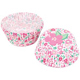 Flower Garden Standard Baking Cups