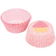 Cupcake Confetti Standard Baking Cups