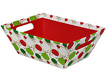 Hip Holiday Market Tray