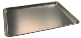 The Big Sheet Baking Pan