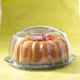 Bundt Cake Keeper