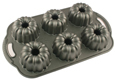 Anniversary Mini Bundt Cake Pan