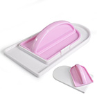2 in 1 Fondant Smoother Set