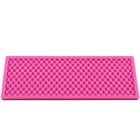 Large Pearl Silicone Mat