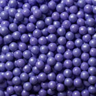 Pearl Lavender Candy Beads