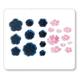 JEM Cutters - Blossom & Primula