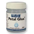 Petal Glue