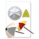 JEM Cutter - Umbrella
