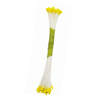 Yellow Stamens - Medium