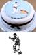 Karate / Judo Patchwork Cutter