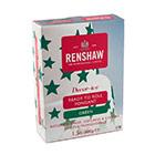 Green Renshaw Rolled Fondant