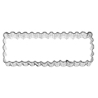 Shortbread Cookie Cutter