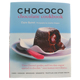 Burnet - Chococo Cookbook