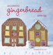 Rigg - Decorated Gingerbread Book