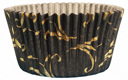 Elegant Jumbo Baking Cup