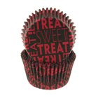 Sweet Treat Standard Baking Cups