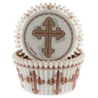 Religious Cake Decorating Supplies