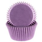 Lavender Standard Baking Cups