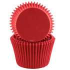 Jumbo/Large Cupcake Liners/Papers and Baking Cups