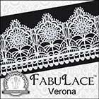 Verona FabuLace Mat