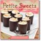 Ojakangas - Petite Sweets Book
