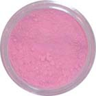 Carnation Crystal Color