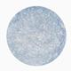 Fairy Blue Crystal Pearl Color