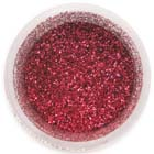 Very Cherry Disco Dust
