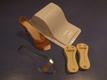 Fabulous Shoe Cutter Kit