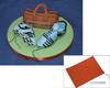 Sports Shoe Cutter Kit