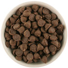 Guittard Extra Dark Chocolate Chips 63%