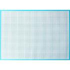 Woven Fabric SugarVeil Mat