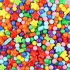 Color Pop Mixlicious Sprinkle Mix