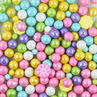 Spring Mixlicious Sprinkle Mix