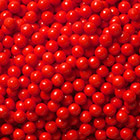 Red Pearls