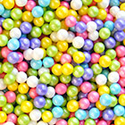 Spring Mix Shimmer Pearls