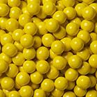 Yellow Sixlets