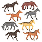Mini Horse Assortment