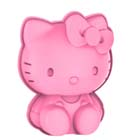 Hello Kitty Silicone Cake Mold